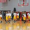 Boys Varsity BB Districts @ Ballard 2013 004
