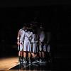 Boys Varsity BB - Nevada 2012 009