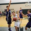 Boys Varsity BB - Nevada 2012 016