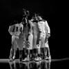 Boys Basketball - Colfax 2014 009