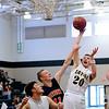 Boys Basketball - Colfax 2014 022