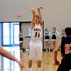 Boys Basketball - Colfax 2014 016