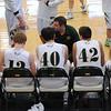 Boys Basketball - Colfax 2014 004