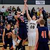 Boys Basketball - Colfax 2014 011