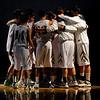 Boys Basketball - Colfax 2014 007
