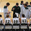 Boys Basketball - Colfax 2014 001