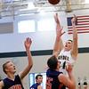 Boys Basketball - Colfax 2014 021