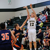 Boys Basketball - Colfax 2014 018