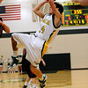 Boys Basketball - Green Co  2014 020