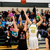 Boys Basketball - Green Co  2014 008