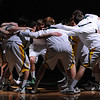 Boys Basketball - Green Co  2014 005