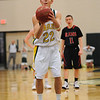 Boys Basketball - Green Co  2014 022
