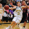 Boys Basketball - Green Co  2014 012