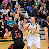 Boys Basketball - Green Co  2014 007