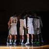 Boys Basketball - South Hamilton 2013 018