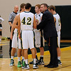 Boys Basketball - South Hamilton 2013 020