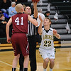 Boys Basketball - South Hamilton 2013 022