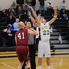 Boys Basketball - South Hamilton 2013 023