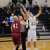 Boys Basketball - South Hamilton 2013 023