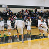 Boys Basketball - South Hamilton 2013 002