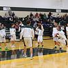 Boys Basketball - South Hamilton 2013 002