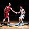 Boys Basketball - South Hamilton 2013 010
