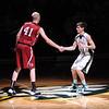 Boys Basketball - South Hamilton 2013 010