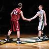 Boys Basketball - South Hamilton 2013 012