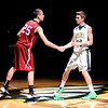 Boys Basketball - South Hamilton 2013 009