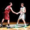 Boys Basketball - South Hamilton 2013 009