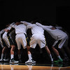 Boys Basketball - South Hamilton 2013 016