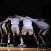 Boys Basketball - South Hamilton 2013 016
