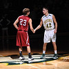 Boys Basketball - South Hamilton 2013 007