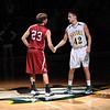 Boys Basketball - South Hamilton 2013 007