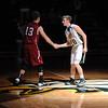 Boys Basketball - South Hamilton 2013 005
