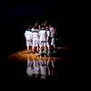 Boys Basketball - Colfax Mingo 2015 011