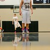 Boys Basketball - Colfax Mingo 2015 134