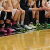 Boys Basketball - Colfax Mingo 2015 131