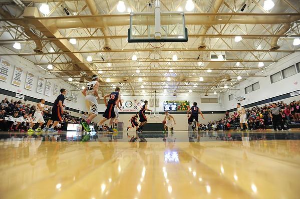 Boys Basketball - Colfax Mingo 2015 088