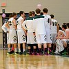 Boys Basketball - Colfax Mingo 2015 047