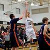 Boys Basketball - Colfax Mingo 2015 065