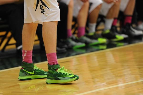 Boys Basketball - Colfax Mingo 2015 150