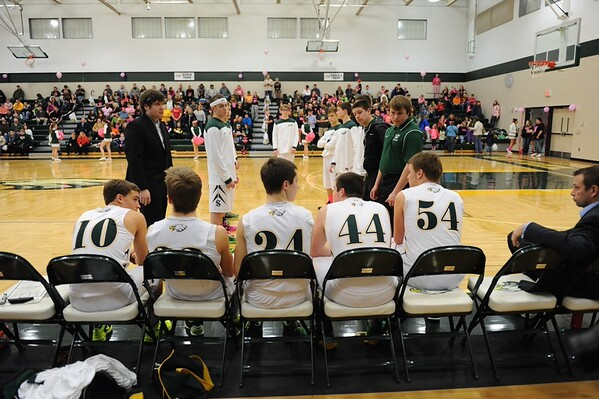 Boys Basketball - Colfax Mingo 2015 003