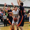 Boys Basketball - Colfax Mingo 2015 016
