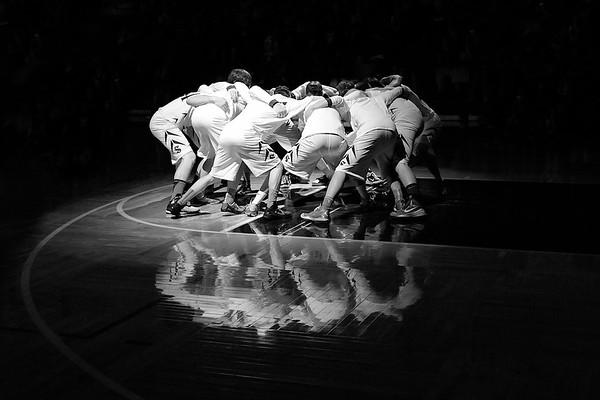 Boys Basketball - Colfax Mingo 2015 010