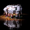 Boys Basketball - Colfax Mingo 2015 009