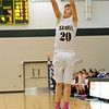 Boys Basketball - Colfax Mingo 2015 043