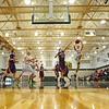 Boys Basketball - Colfax Mingo 2015 090