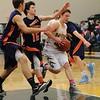 Boys Basketball - Colfax Mingo 2015 153