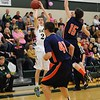 Boys Basketball - Colfax Mingo 2015 020